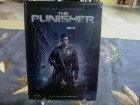 The Punisher Cover B Mediabook Ovp