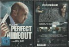 Perfect Hideout (2914526,NEU,Kommi, RePo)