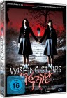Wishing Stairs (9924526,NEU,Kommi, RePo)