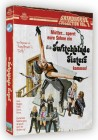 SWITCHBLADE SISTERS - GRINDHOUSE COLLECTION 2 - Nr.5-BR+DVD