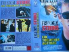 Freedom Strike  ...  Michael Dudikoff  ...    FSK 18
