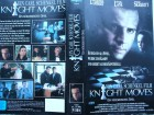 Knight Moves ... Christopher Lambert, Diane Lane