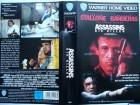 Assassins - Die Killer...Sylvester Stallone,Antonio Banderas