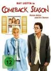 Comeback Season DVD OVP