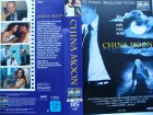 China Moon ... Ed Harris, Madeleine Stowe