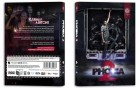 PHOBIA 2 - DVD/Blu-ray Mediabook Lim 2000  OVP