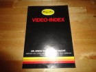 Happy Star Video Index Dr.Erich Vollbrecht  VTO VFL rare