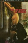 Der Tod wartet in Venedig - X-Rated 79 gr. Hartbox DVD OVP