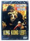King Kong lebt - Linda Hamilton & Riesen Monster Affe