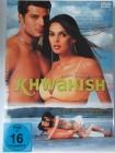Khwahish - Liebe 2er Menschen - Tradition in Indien
