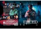 Evil ED - DVD/BR Mediabook - New Age - Cover C