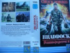 Braddock - Missing in Action III ... Chuck Norris