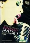Indecent Radio - Jenna Presley - Deutsch