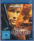 The Defender *BLURAY*NEU*OVP* Dolph Lundgren
