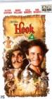Hook (17042)