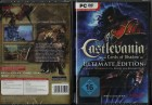 PC Castlevania - Lords of Shadow - Ultimate E(5022125, NEU)