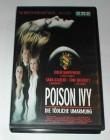 POISON  IVY - Die T�dliche Umarmung