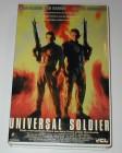 UNIVERSAL  SOLDIER  -  VCL  -  UNCUT