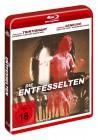Die Entfesselten [Blu-ray] (deutsch/uncut) NEU+OVP