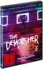 The Demolisher (deutsch/uncut) NEU+OVP