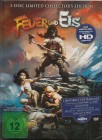 Feuer und Eis - 3-Disc Limited Collectors Edition NEU
