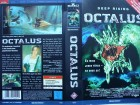 Octalus - Deep Rising ... Treat Williams, Famke Janssen