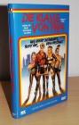 Die Klasse von 1984 Limited Uncut 2-DVD Edition 1000 St.