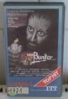 Der Bunker (Peter Sellers) ITT Contrast Erstauflage TOP ! !