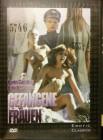 Gefangene Frauen Dvd Jess Franco (X)