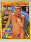 SONNENFREUNDE--1996- Nr.9