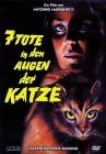 7 Tote in den Augen der Katze - ungeschnittene Fassung * NEU