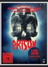 Prison - Mediabook - Uncut