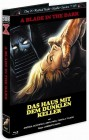 A Blade in the Dark - gr Blu-ray Hartbox B OVP