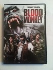 DVD ** Blood Monkey *Unrated*Uncut*US*RAR*Splatter