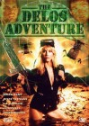The Delos Adventure  *** Action *** NEU/OVP ***