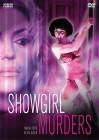 Showgirl Murders  *** Maria Ford *** Action *** NEU/OVP ***