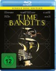Time Bandits BR (9924526,NEU, Kommi)