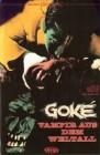 Goke - Vampir aus dem Weltall   [DVD]    Neuware in Folie