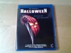 Halloween - Die Nacht des Grauens - uncut Blu Ray