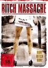 Bitch Massacre   [DVD]    Neuware in Folie