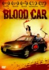 Blood Car    [DVD]   Neuware in Folie