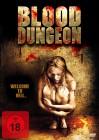Blood Dungeon   [DVD]   Neuware in Folie