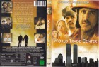 WORLD TRADE CENTER Oliver Stone - Nicolas Cage