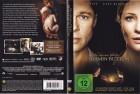 Der seltsame Fall des BENJAMIN BUTTON Brad Pitt C. Blanchett