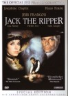 Jack the Ripper   [DVD]   Neuware in Folie