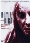 Katie Bird -Die Geburt eines Monsters [DVD] Neuware in Folie