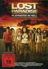 Lost Paradise - Playmates in Hell   [DVD]   Neuware in Folie