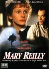 Mary Reilly   [DVD]    Neuware in Folie