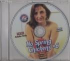 filmco  -  No Spring Chickens  Vol. 6  - ohne Cover