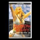 American Strays - Lieben oder Töten - Krimi/Thriller